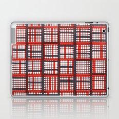 LOLONGO 1 Laptop & iPad Skin