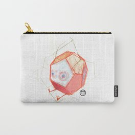 Pal-Penta Carry-All Pouch