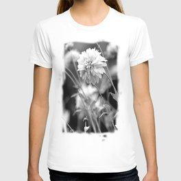 Heyday T-shirt