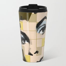 Gone Girl 401 Travel Mug