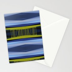 Highwayscape2 Stationery Cards