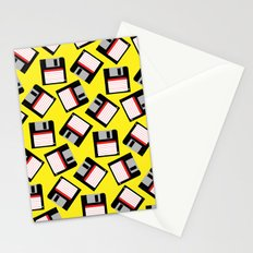 if memory serves Stationery Cards