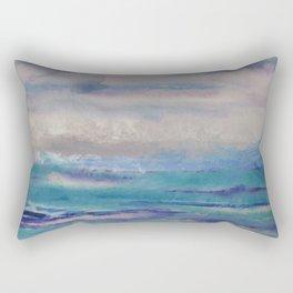 Wonder Ocean Rectangular Pillow