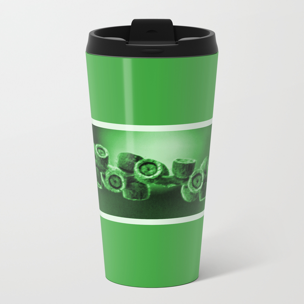 Seeds (gv) Travel Cup TRM865588