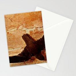 Neltje Blanchan - Bird Neighbours (1903) - Chimney Swift Stationery Cards