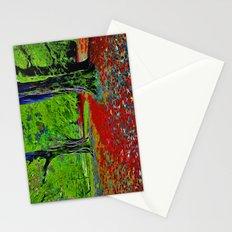 Fantasy Woodland Stationery Cards