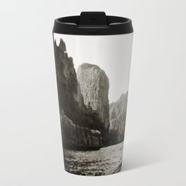{ Adventures } Travel Mug