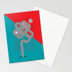 Identity Road Stationery Cards