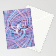 Vortec Stationery Cards