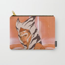 Ahsoka Tano Carry-All Pouch