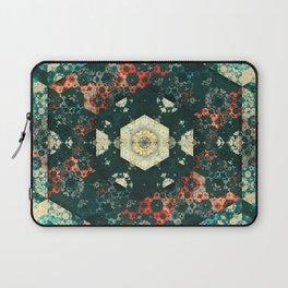 Mosaic 1.1 Laptop Sleeve