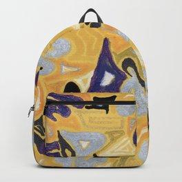 Jo Backpack