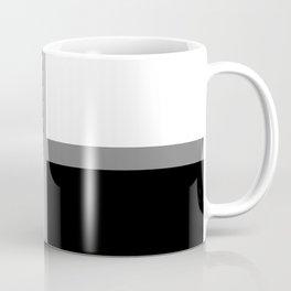 Mulatto flag multiracial people Coffee Mug