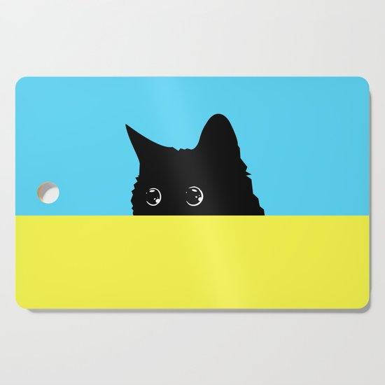 Kitty 2 by zelko