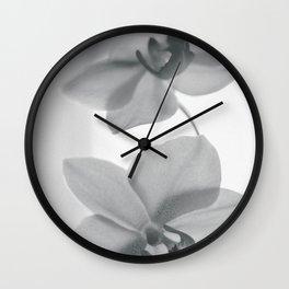 Lillys Wall Clock