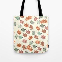 Acero Tote Bag