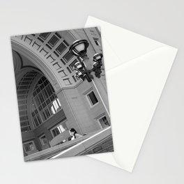 Bostonian Beauty Stationery Cards