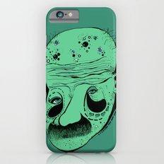 Henry Slim Case iPhone 6s