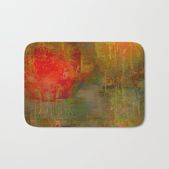 Mirage Bath Mat