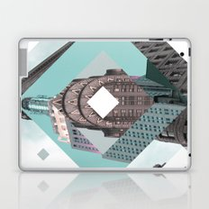 diamons Laptop & iPad Skin