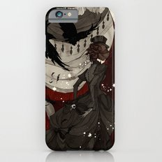 The Night Circus iPhone 6 Slim Case