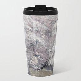 Alpine Moon Travel Mug