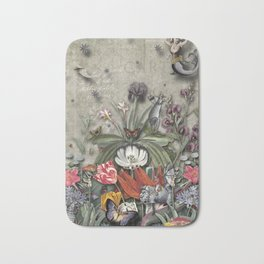 THE LOST KINGDOM Bath Mat