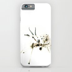animal#02 Slim Case iPhone 6s