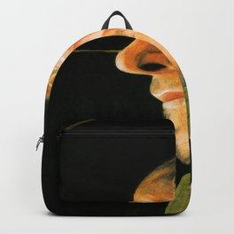 Unforgiven Backpack
