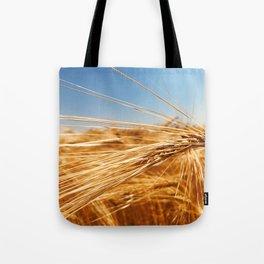treasures of summer Tote Bag