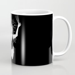 You are more powerful than you know Coffee Mug