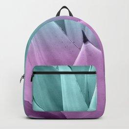 Agave Vibes #3 #tropical #decor #art #society6 Backpack