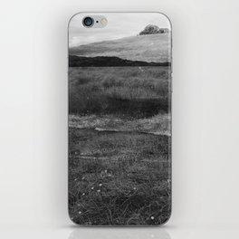 Longbay iPhone Skin