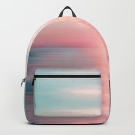 Sea of Love Backpack