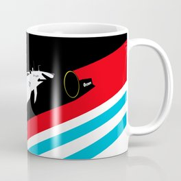 Fw36 Coffee Mug