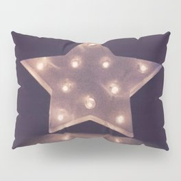 Wish upon a star 2 Pillow Sham