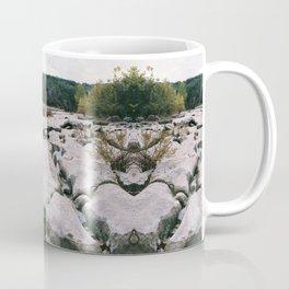 the Greenbelt I Coffee Mug