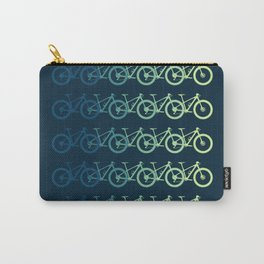 MTB Mountain Bike Cycling Downhill Carry-All Pouch
