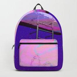 Electric Feel Backpack