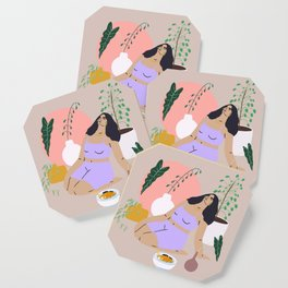 self Coaster