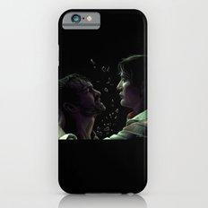 Divisi Slim Case iPhone 6s