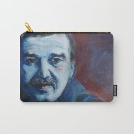One Hundred Years of Solitude Carry-All Pouch