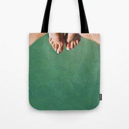Siesta  Tote Bag