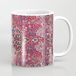 Farahan Arak West Persian Rug Coffee Mug