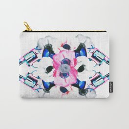 Pinkie Carry-All Pouch