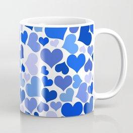 Heart_2014_0922 Coffee Mug