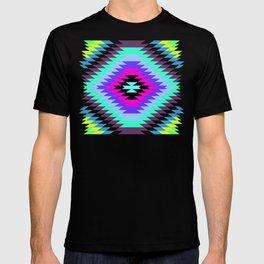 Savarna T-shirt