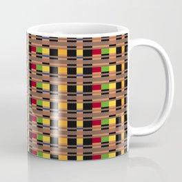 Moribayassa Coffee Mug