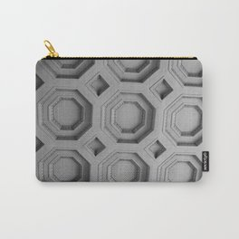 Going Forward No. 3 Carry-All Pouch