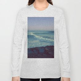 Santa Cruz Ocean Long Sleeve T-shirt